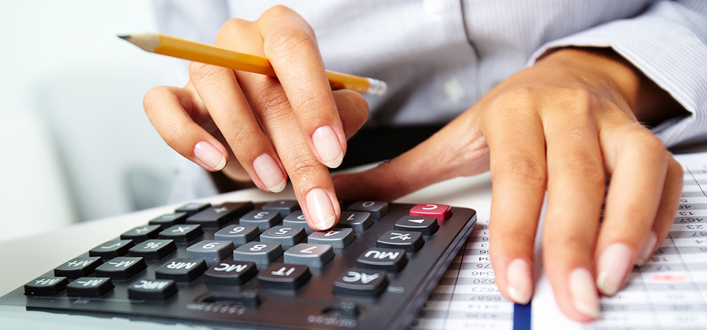 Albany Bookkeeping - accounting, tax, gst, fbt, taxation, business